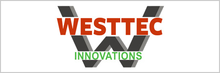 Westtec Innovations